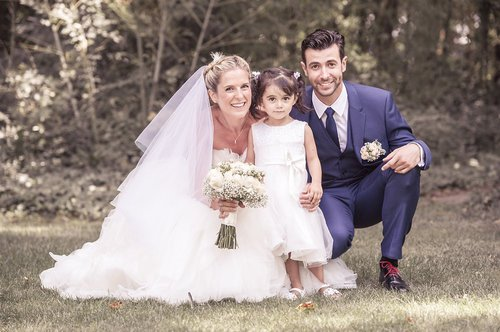 Photographe mariage - Florence Clot Photographies - photo 122