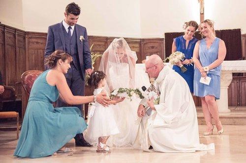 Photographe mariage - Florence Clot Photographies - photo 98
