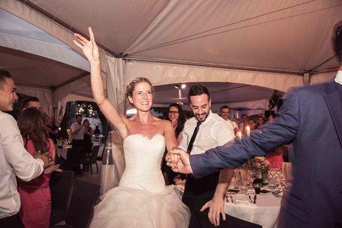 Photographe mariage - Florence Clot Photographies - photo 105