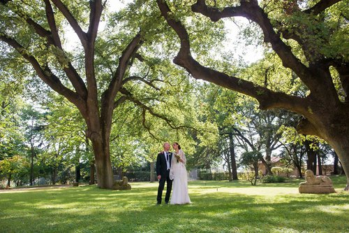 Photographe mariage - Florence Clot Photographies - photo 31