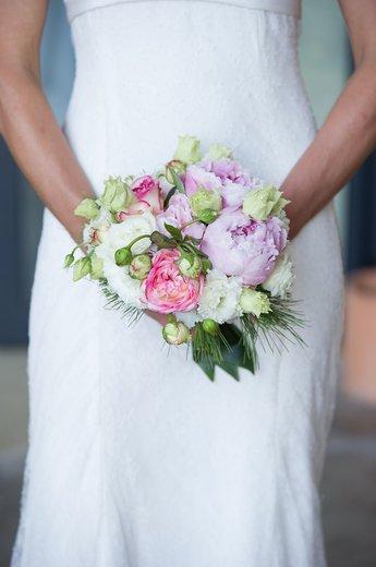 Photographe mariage - Florence Clot Photographies - photo 143