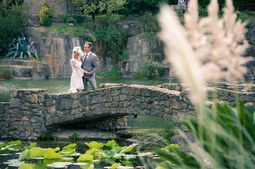 Photographe mariage - Florence Clot Photographies - photo 199