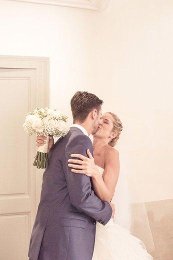 Photographe mariage - Florence Clot Photographies - photo 90