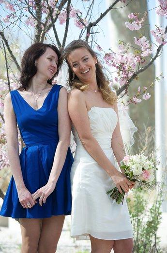 Photographe mariage - Florence Clot Photographies - photo 160