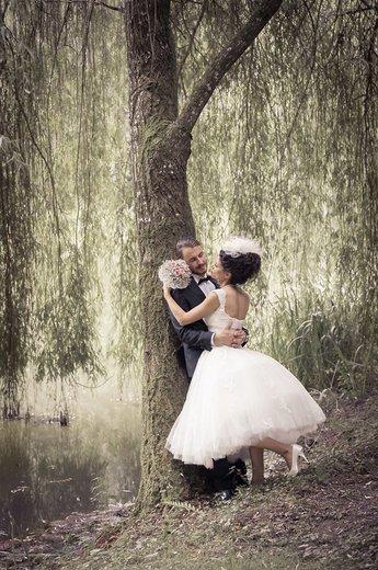 Photographe mariage - Florence Clot Photographies - photo 184