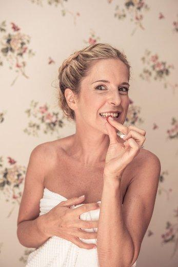 Photographe mariage - Florence Clot Photographies - photo 49