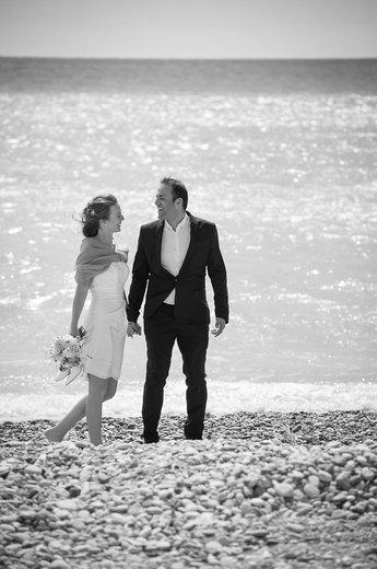 Photographe mariage - Florence Clot Photographies - photo 164