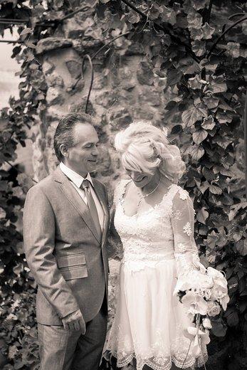 Photographe mariage - Florence Clot Photographies - photo 41