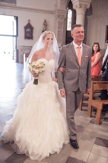 Photographe mariage - Florence Clot Photographies - photo 61