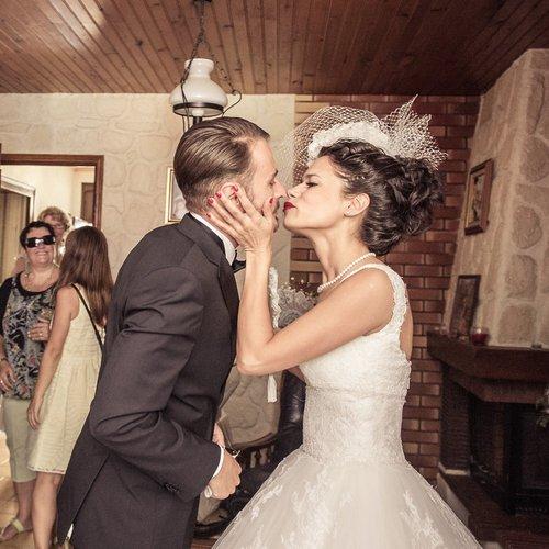 Photographe mariage - Florence Clot Photographies - photo 148