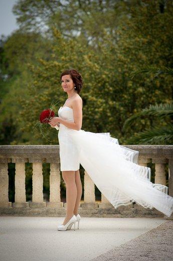 Photographe mariage - Florence Clot Photographies - photo 71