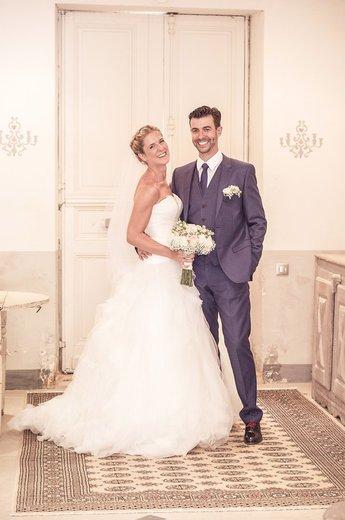 Photographe mariage - Florence Clot Photographies - photo 118