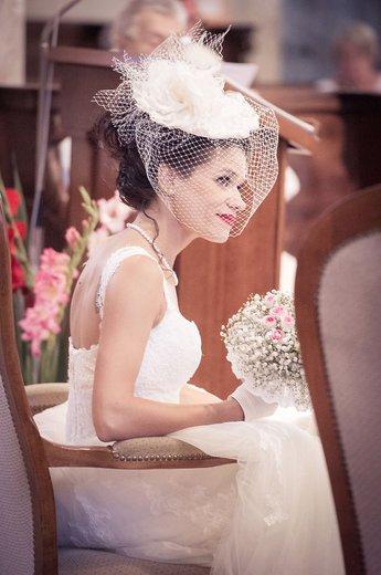 Photographe mariage - Florence Clot Photographies - photo 168
