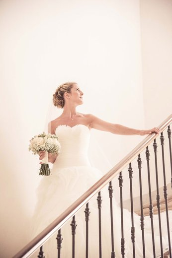 Photographe mariage - Florence Clot Photographies - photo 88