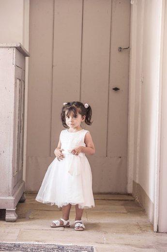 Photographe mariage - Florence Clot Photographies - photo 115