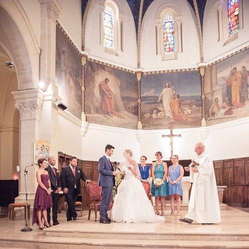 Photographe mariage - Florence Clot Photographies - photo 97