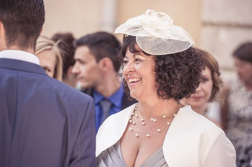 Photographe mariage - Florence Clot Photographies - photo 124