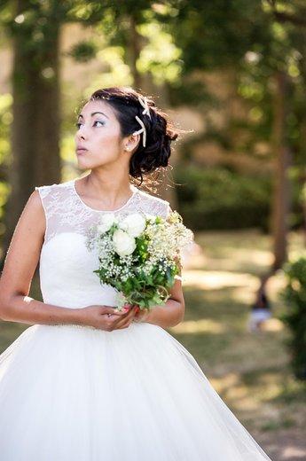 Photographe mariage - Florence Clot Photographies - photo 136