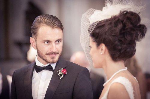 Photographe mariage - Florence Clot Photographies - photo 170