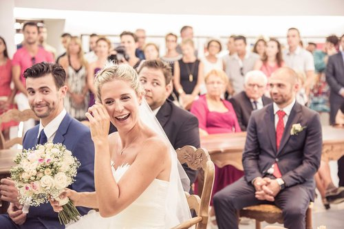 Photographe mariage - Florence Clot Photographies - photo 92