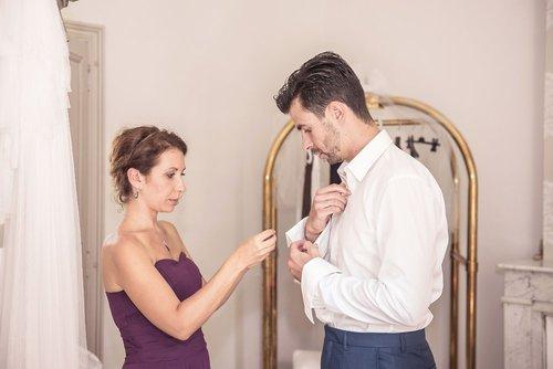 Photographe mariage - Florence Clot Photographies - photo 54