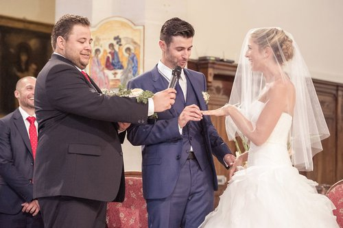 Photographe mariage - Florence Clot Photographies - photo 134