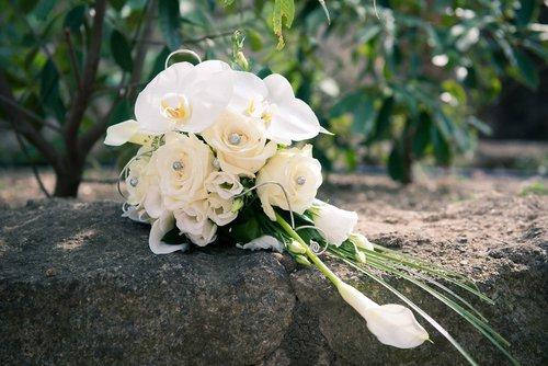 Photographe mariage - Florence Clot Photographies - photo 43