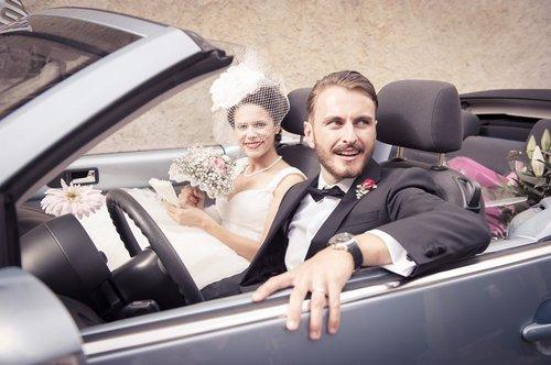 Photographe mariage - Florence Clot Photographies - photo 175