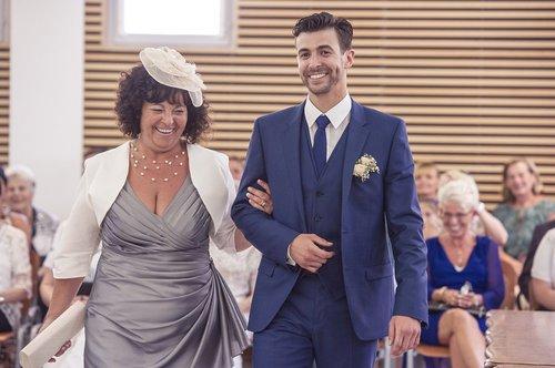 Photographe mariage - Florence Clot Photographies - photo 127