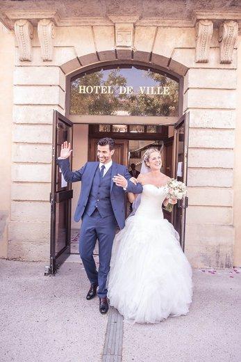 Photographe mariage - Florence Clot Photographies - photo 58