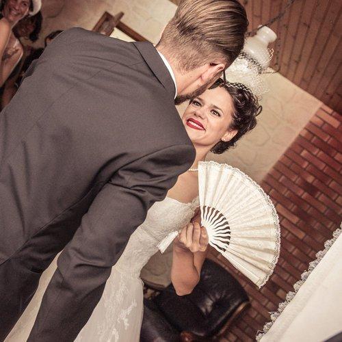Photographe mariage - Florence Clot Photographies - photo 147