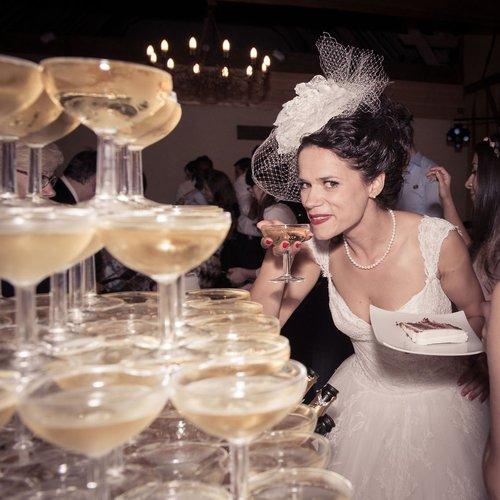 Photographe mariage - Florence Clot Photographies - photo 40