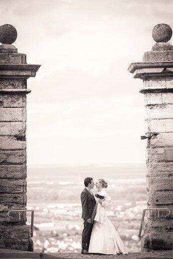 Photographe mariage - Florence Clot Photographies - photo 70