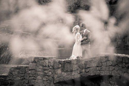 Photographe mariage - Florence Clot Photographies - photo 200