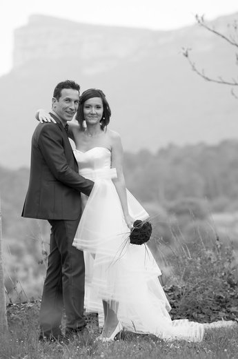 Photographe mariage - Florence Clot Photographies - photo 77