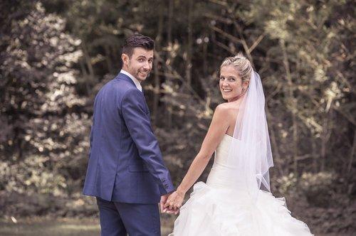 Photographe mariage - Florence Clot Photographies - photo 121