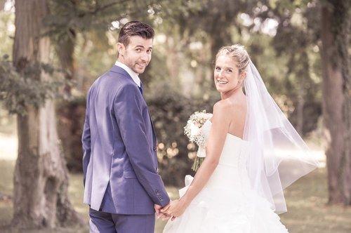 Photographe mariage - Florence Clot Photographies - photo 119