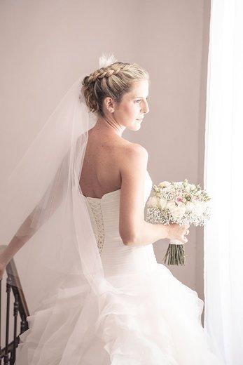 Photographe mariage - Florence Clot Photographies - photo 56