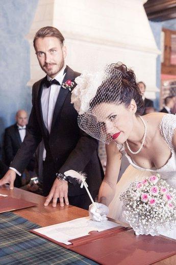 Photographe mariage - Florence Clot Photographies - photo 156