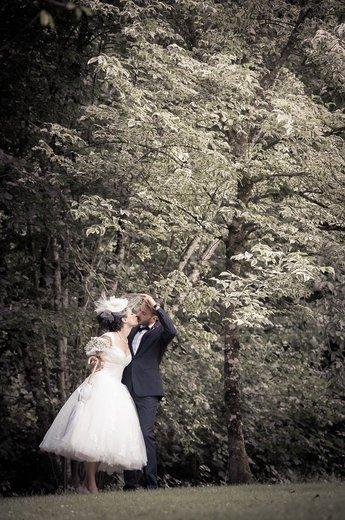 Photographe mariage - Florence Clot Photographies - photo 188
