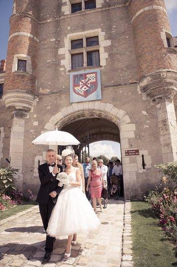 Photographe mariage - Florence Clot Photographies - photo 163