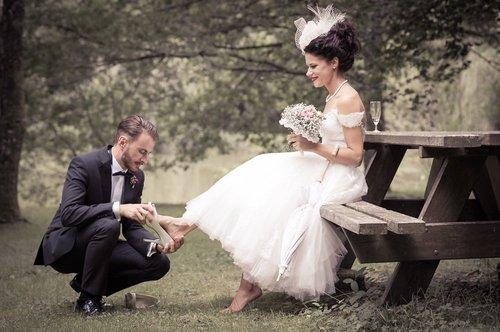 Photographe mariage - Florence Clot Photographies - photo 178