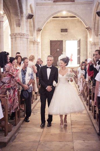 Photographe mariage - Florence Clot Photographies - photo 167