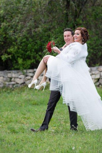 Photographe mariage - Florence Clot Photographies - photo 79