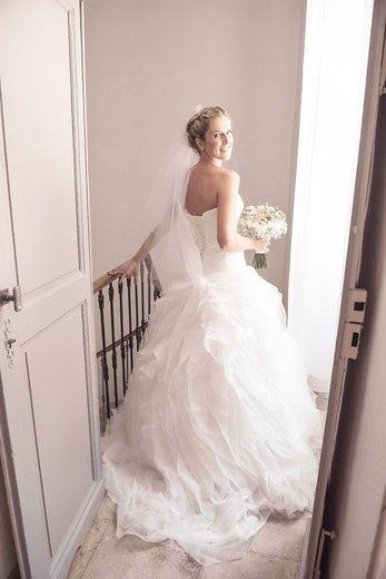 Photographe mariage - Florence Clot Photographies - photo 57