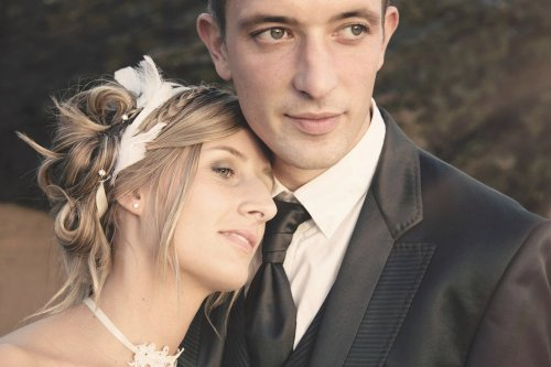 Photographe mariage - Gauthier Arnaud - photo 6