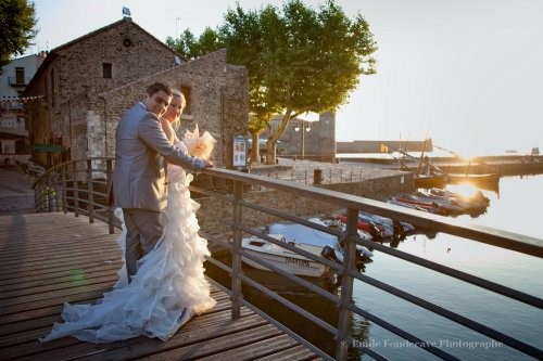 Photographe mariage - Emile Fondecave - photo 19