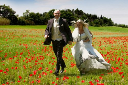 Photographe mariage - Emile Fondecave - photo 46