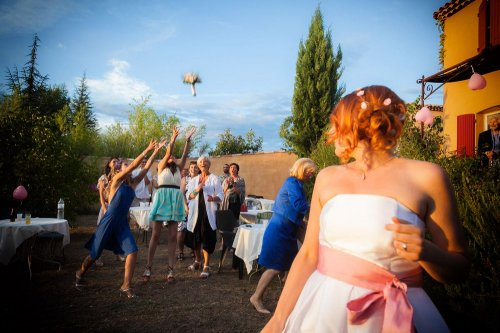 Photographe mariage - Passage Citron - photo 4