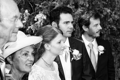 Photographe mariage - Passage Citron - photo 13